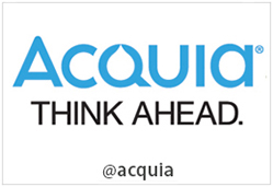 acquia_box12