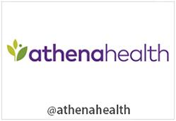 athenahealth_box12