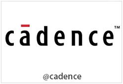 cadence_box12