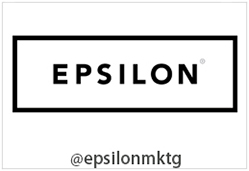 epsilon_box12