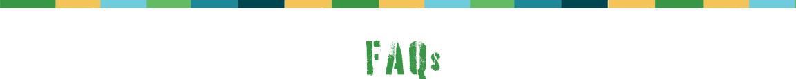 FAQs_bar