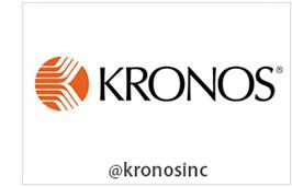 kronos_box12
