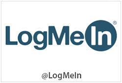 logmein_box12