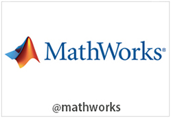 mathworks_box12