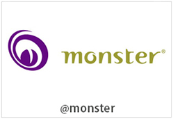 monster_box12