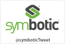 symbotic_box12